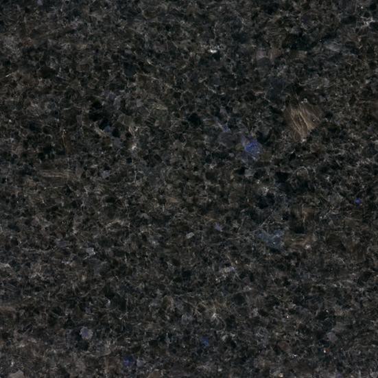 лабрадорит Каменная Печь Blue Night